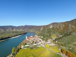 Rhine_Valley