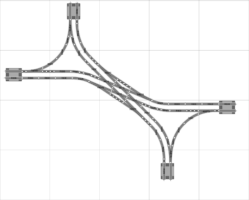 twin-track-90-degree-cross-offset-1
